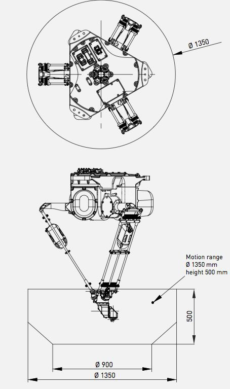 300 Buyang Atv Wiring Diagram moreover Hisun 700 Utv Engine Diagram likewise Typical Farm Service Wiring Diagram as well Carrier also Fanuc Delta M 3ia 6a It. on massimo parts diagram